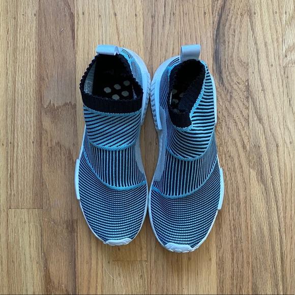 adidas Shoes | Addidas Parley Primeknit